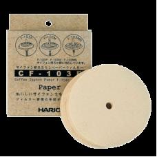 Фильтры для сифона Hario CF-103E