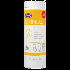 Urnex Grindz (в таблетках)