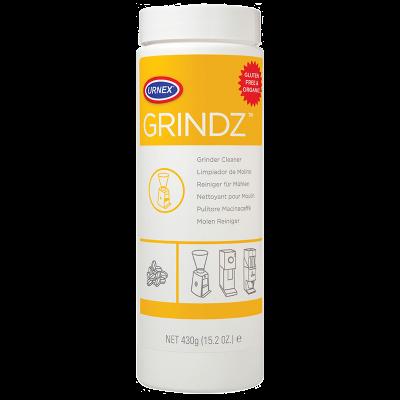 Чистящее средство Urnex Grindz (в таблетках)