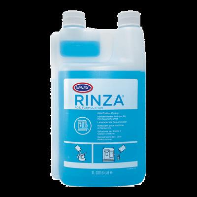 Чистящее средство Urnex Rinza
