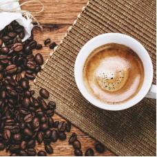 5 мифов и фактов о кофе