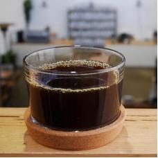 Микролоты кофе – в погоне за новыми вкусами