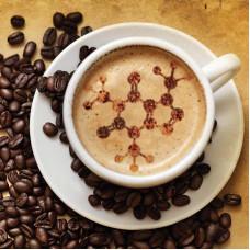 Не просто вкусно! 4 неожиданных свойства кофеина