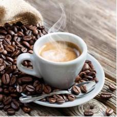 3 совета тем, кто хочет научиться разбираться в кофе