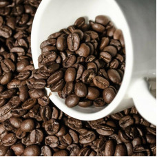 Что надо знать про кофе без кофеина?