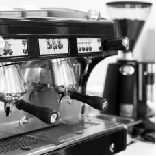 Ремонт и техобслуживание кофейного оборудования