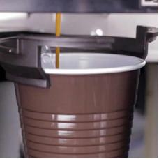 Свежеобжаренный кофе для вендинга
