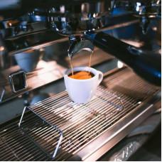 Свежеобжаренный кофе для HORECA – отелей, ресторанов, кофеен