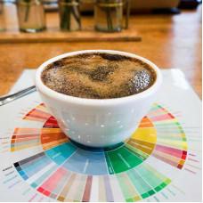 Самое главное про кислотность кофе