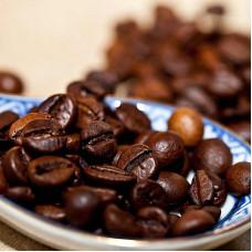 Тело кофе – объясняем кофейные термины