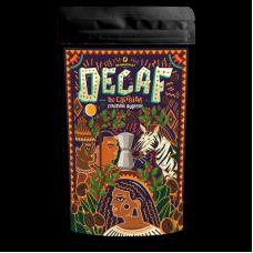 Декофеинизированный Колумбия Супремо