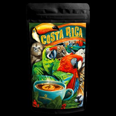 Коста-Рика Алахуэла