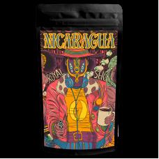 Никарагуа Ла Далия