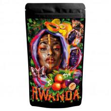 Руанда Шоли