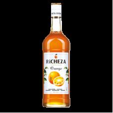 RiCHEZA Апельсин