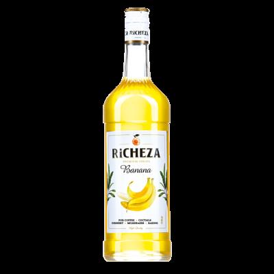 RiCHEZA Банан