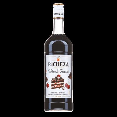 RiCHEZA Черный Лес