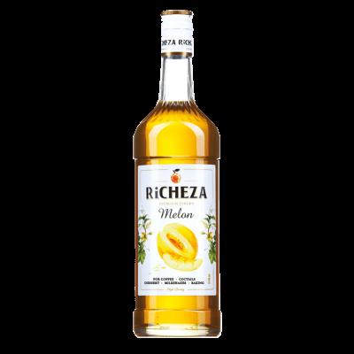 RiCHEZA Дыня