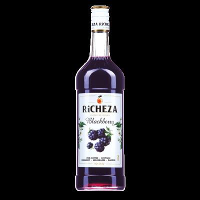 RiCHEZA Ежевика