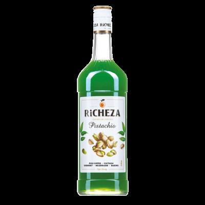 RiCHEZA Фисташка