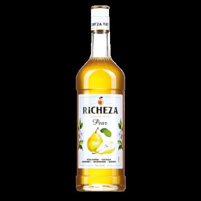 RiCHEZA Груша