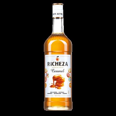 RiCHEZA Карамель