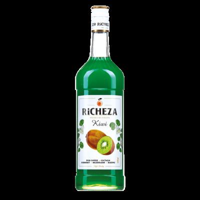 RiCHEZA Киви