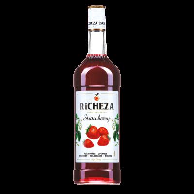 RiCHEZA Клубника