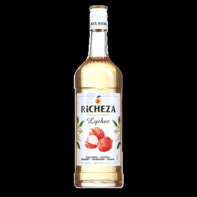 RiCHEZA Личи
