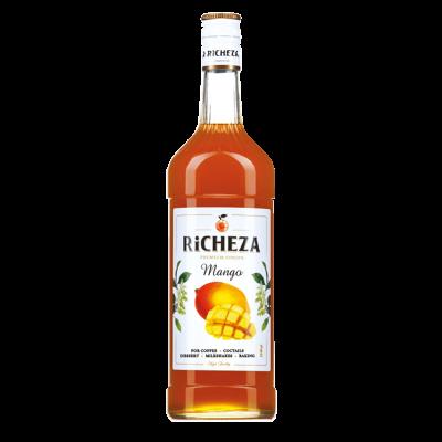 RiCHEZA Манго