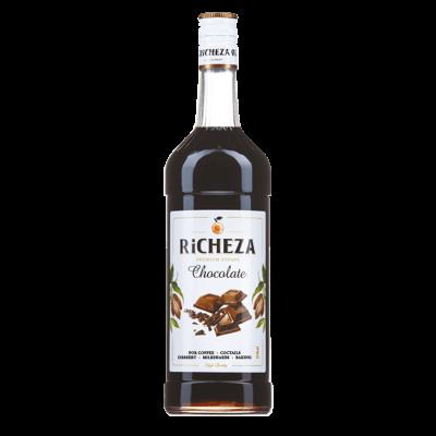 RiCHEZA Шоколад